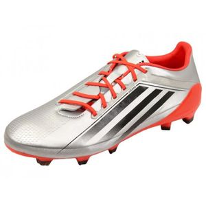 CHAUSSURES DE RUGBY ADIZERO RS7 PRO TRX FG 4 ARG - Chaussures Rugby Ho