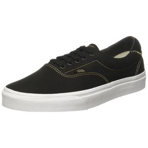 Vans taille 42