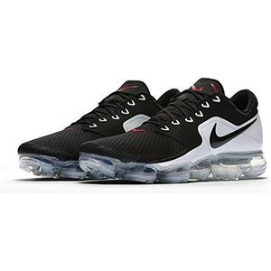 newest 724bf 6d6f8 BASKET NIKE Chaussures Air Vapormax Mens Basketball mascu