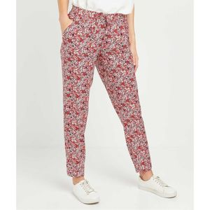 recherche pantalon fluide femme site rencontre gratuit pc