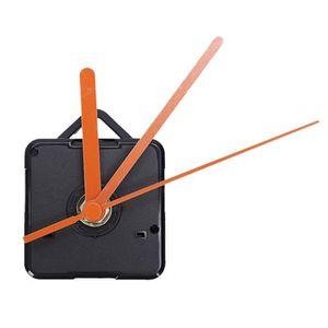 12888 Swing Mute mouvement horloge de quartz pour mécanisme d/'horloge FR