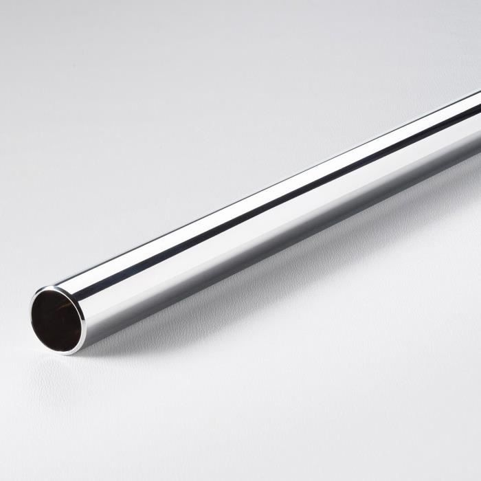 Tube pour dimensions USM Haller 500