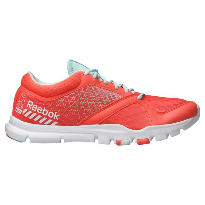 Reebok Yourflex Trainette 70