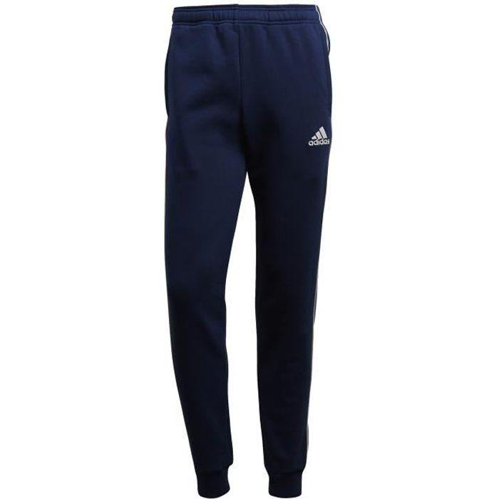 Pantalon de survêtement adidas Core 18
