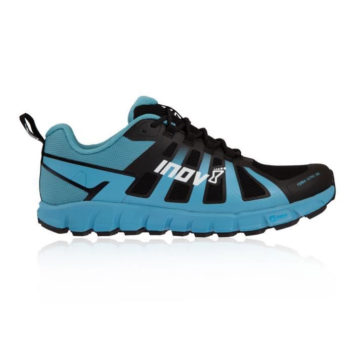 Inov8 Femmes Terraultra 260 Trail Chaussures De Course À Pied