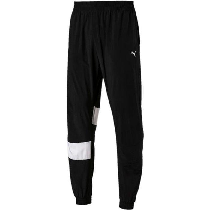 Pantalons de survêtement Puma SF STREET WOVEN PTS - 577820-02