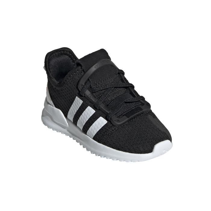 Chaussures de lifestyle bébé adidas U_Path Run