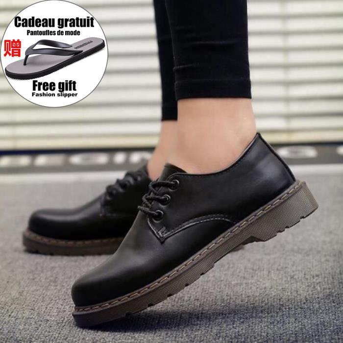 Chaussures de ville Homme Mode casual