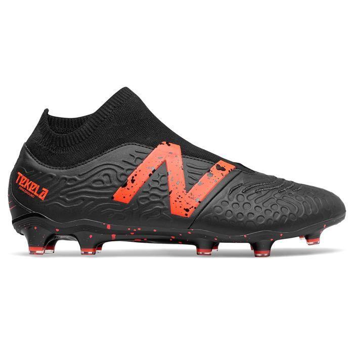 Chaussures de Football New Balance Tekela v3 Pro FG