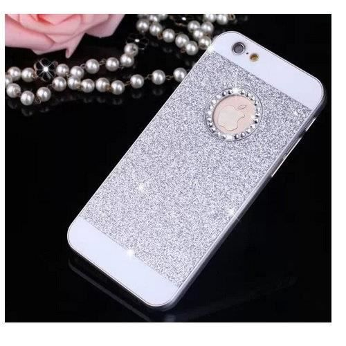 coque iphone 4 brillante