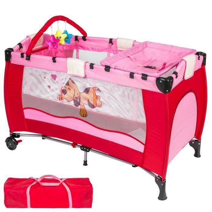 Alittle Harnais de lit pour b/éb/é Lit de b/éb/é respirant Berceau de b/éb/é Portable S/ûr et confortable Hamac de lit de s/écurit/é pour b/éb/é sans cadre de lit