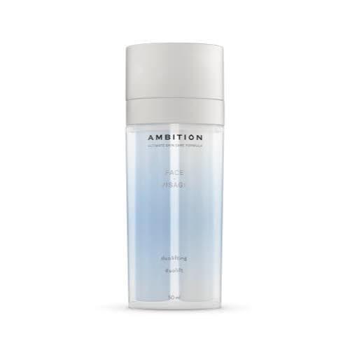 SOIN SPÉCIFIQUE Sibel Skincare - Duolifting 30 Ml