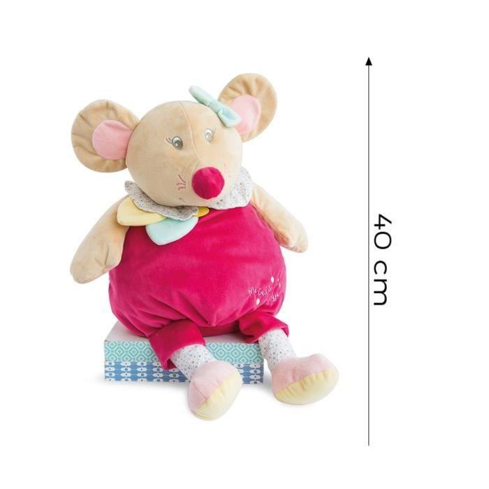 Baby nat Range Pyjama Marceau