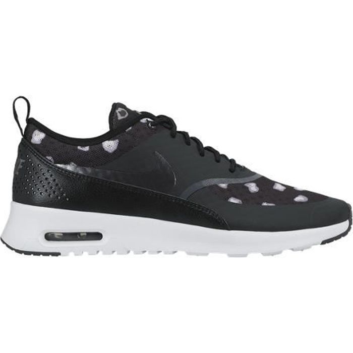 newest collection run shoes shop best sellers Air max thea print - Achat / Vente pas cher