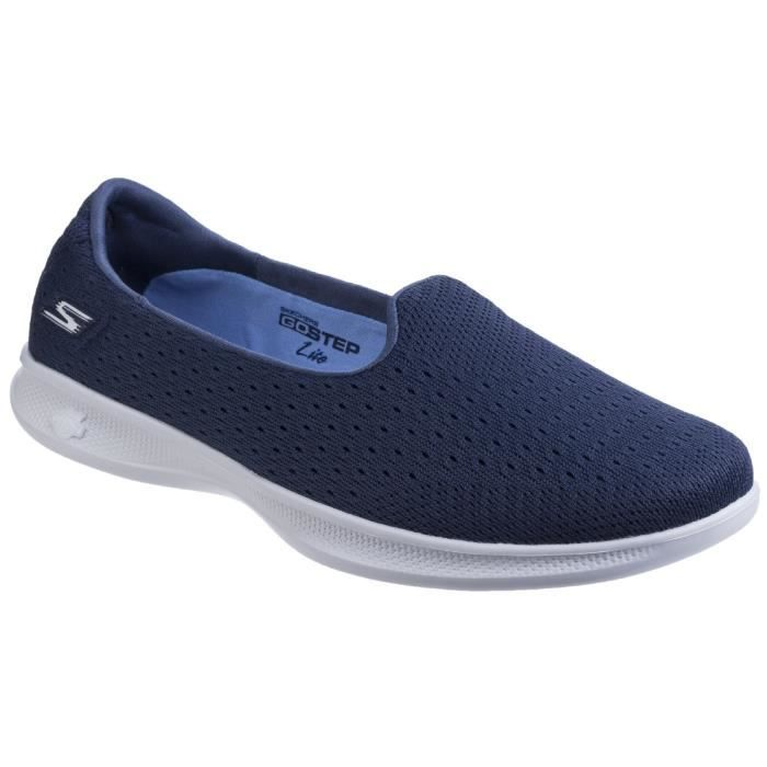 Skechers Go Step - Chaussures - Femme