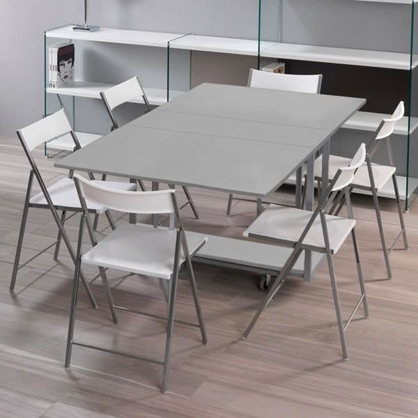 table papillon rallonges syra achat vente table a manger seule table papillon rallonges. Black Bedroom Furniture Sets. Home Design Ideas