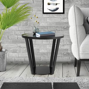 table basse jardin ronde achat vente table basse jardin ronde pas cher cdiscount. Black Bedroom Furniture Sets. Home Design Ideas