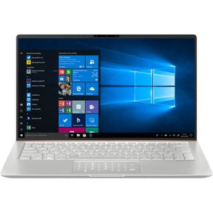 ORDINATEUR PORTABLE ASUS Ordinateur Portable - ZenBook 13 UX333FA-A313