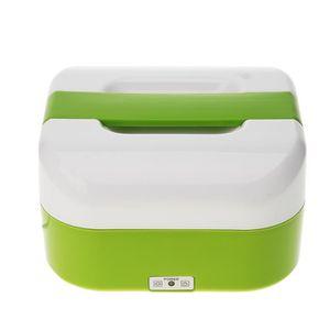 LUNCH BOX - BENTO  Grande capacité Boite A Repas - Boîte à lunch élec