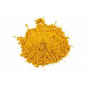 REPOSE SACHET DE THÉ Curcuma en poudre - 500 g