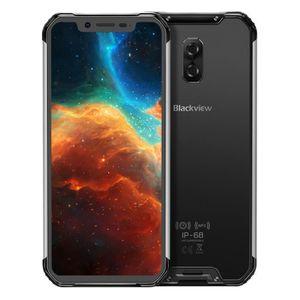 SMARTPHONE Blackview BV9600 Smartphone Helio P70 Android 9.0
