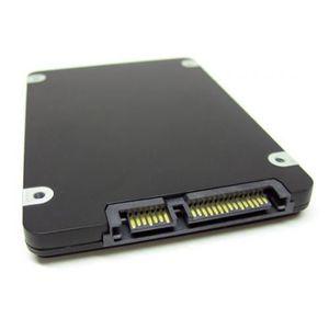 DISQUE DUR SSD Fujitsu S26361-F3682-L100, 1024 Go, 2.5