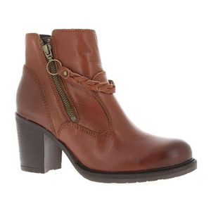 BOTTINE Bottines - PALLADIUM SANSKI IBX