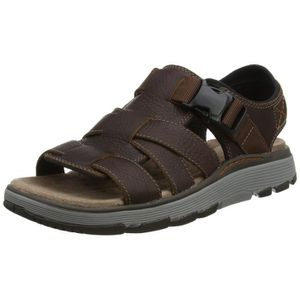 Vente Achat Cher Homme Clarks Chaussures Pas Cdiscount 3RAjL54