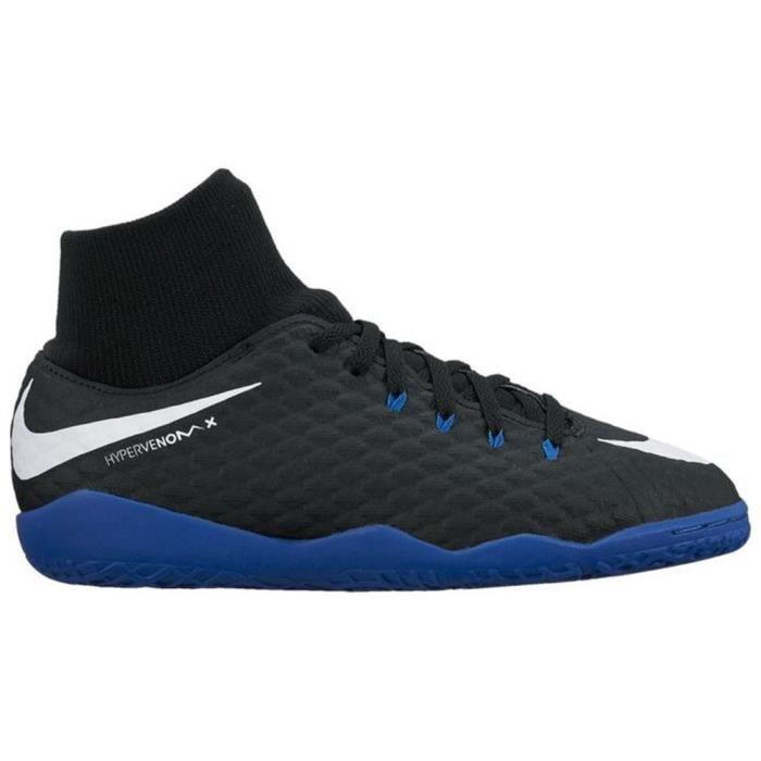 Chaussures Nike JR Hypervenomx Phelon Iii Dynamic Fit