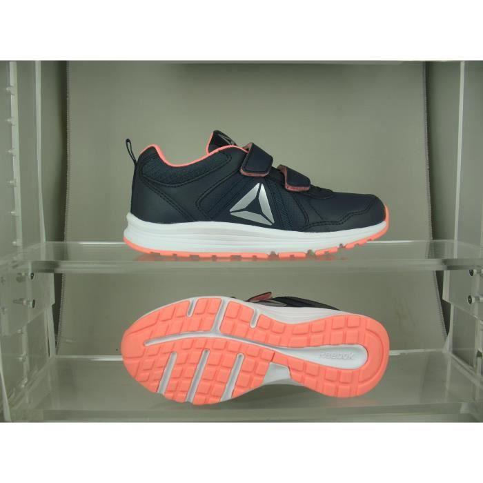 Chaussures de running kid femme Reebok Almotio 4.0