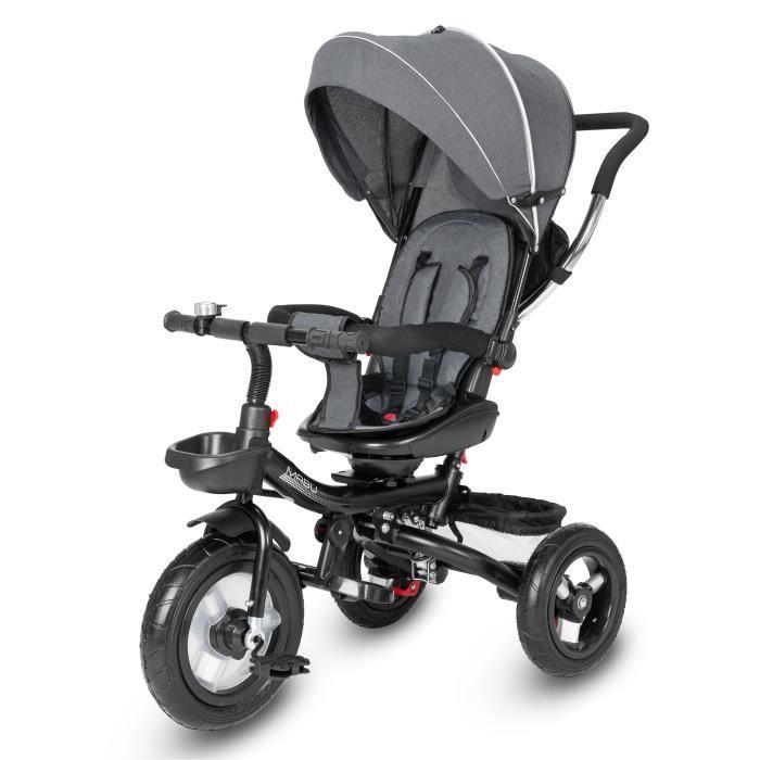 Vélo évolutif bébé pas cher