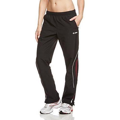 Jako Pantalon de Sport Champion pour Femme