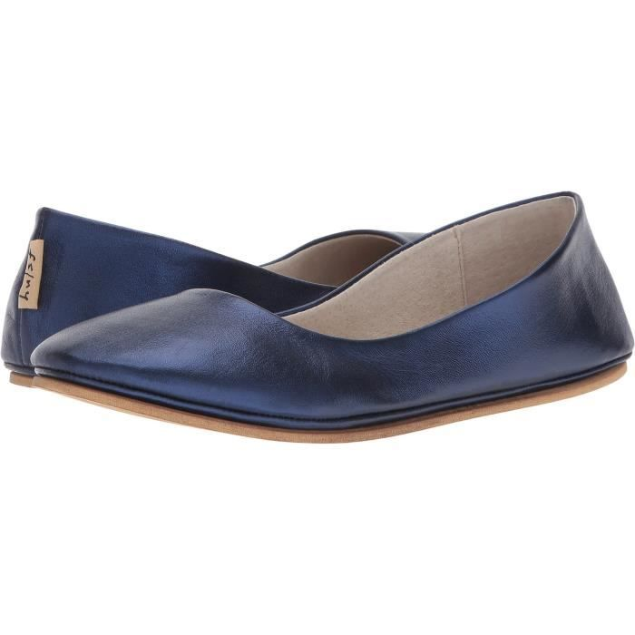 Sloop Ballet Flat ZCGI7 Taille-37