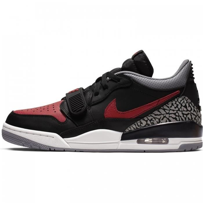 new appearance united states aliexpress Air jordan legacy 312 - Achat / Vente pas cher