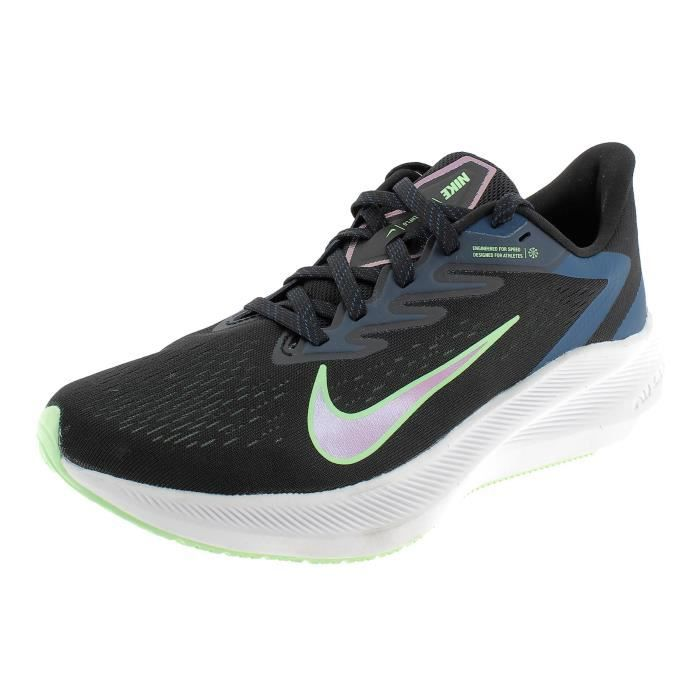 chaussure running homme nike zoom