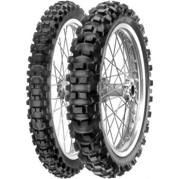 pirelli pneu moto cross 110 100 18 64m xc midsoft achat vente pneus avo190 50 17 73w storm. Black Bedroom Furniture Sets. Home Design Ideas