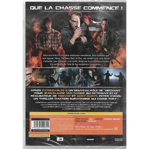 detailed look 51e6b 67696 dvd-enemies-closer-jean-claude-van-damme.jpg