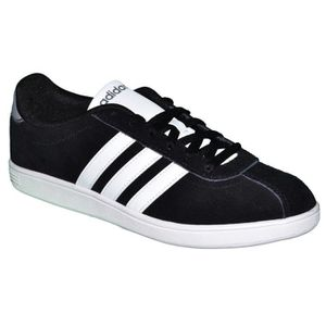 Chaussure Adidas Neo Label
