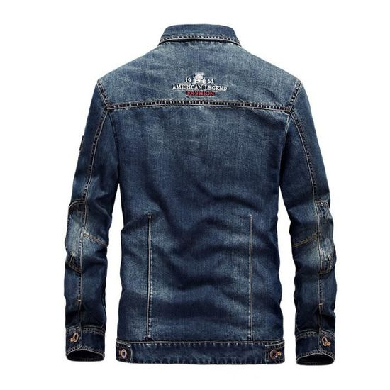 best website 829b6 7c2c1 veste-homme-en-jean-aviateur-en-revers.jpg