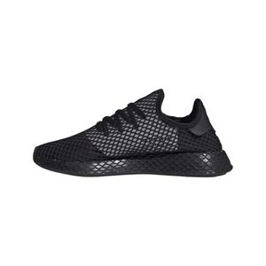 chaussure adidas homme solde