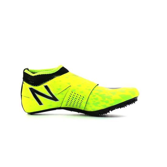 chaussure athletisme pointe new balance