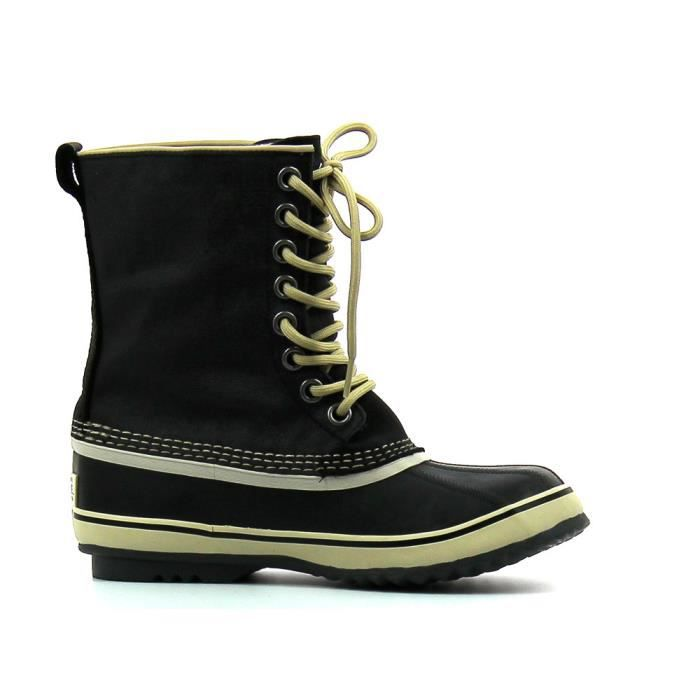 Boots Sorel 1964 Premium Canvas