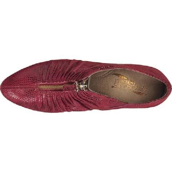 Aerosoles Pompe mary jane sur mesure rebelle féminine SE31Z
