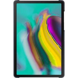 HOUSSE TABLETTE TACTILE Samsung Coque Arrière Slim tablette galaxy Tab S5e