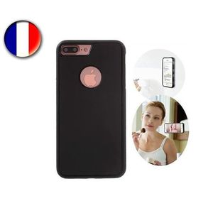 coque anti gravite iphone 8 plus