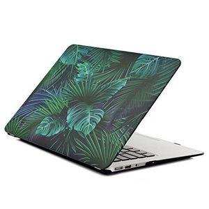 L2W Coque Rigide pour Apple MacBook Air 13,3 Pouces Mod/èle A1466//A1369 Ordinateur Portable Accessoires Plastique Housse Marbre D/ésign Cover Motif 35