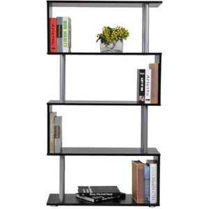 etagere separation achat vente etagere separation pas cher cdiscount. Black Bedroom Furniture Sets. Home Design Ideas