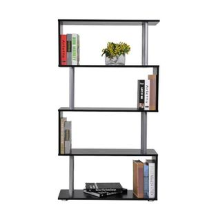 etagere separation achat vente pas cher. Black Bedroom Furniture Sets. Home Design Ideas