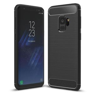 coque carbone galaxy s9 bmw