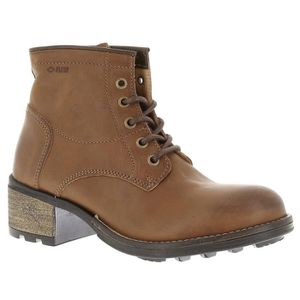 BOTTINE Bottines - PALLADIUM CARTHY CMR